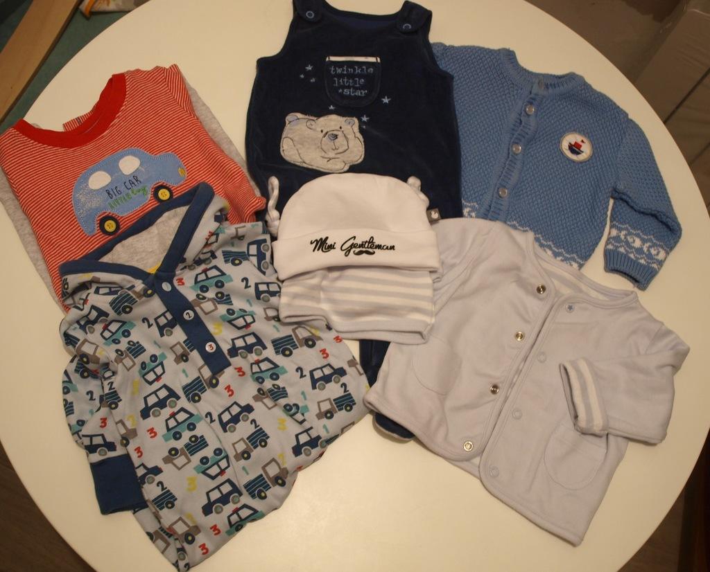 Маверкар одежда для детей