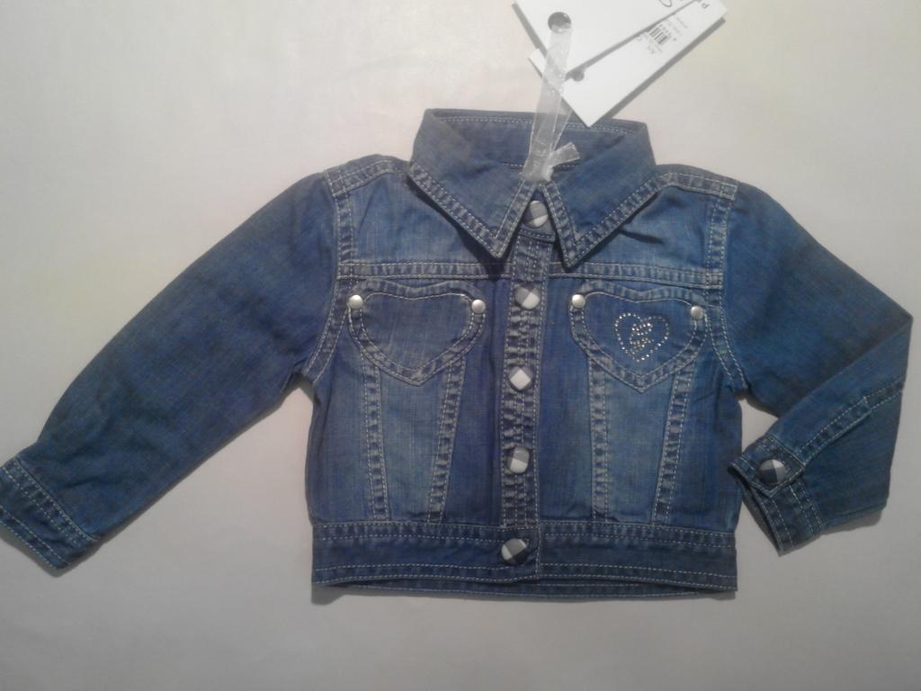 Мужская джинсовая куртка frankie morello интернет-магазин shoplife