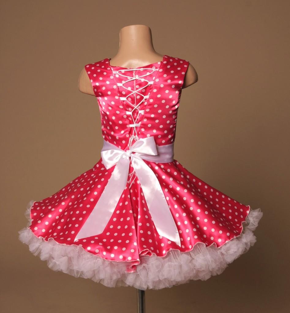 Платье на выпускной в детский сад изоражения