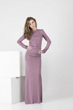 продам платье, очень красивое и элегатное-S-M (Москва, регионы)