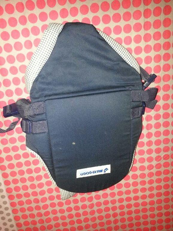 рюкзак кенгуру томик инструкция