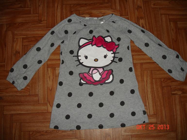 Одежда  для  девочки  на  2-3-4  года,  б/у  ,  в  хорошем  состоянии  (  ДОБАВИЛА))