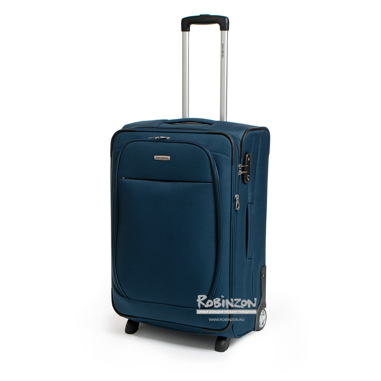 Какой чемодан выбрать  - запись пользователя Екатерина (Runt) в ... 339c6c7a1af