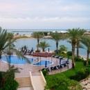 Кто что знает про отель al Hamra fort beach?интересно все!!!