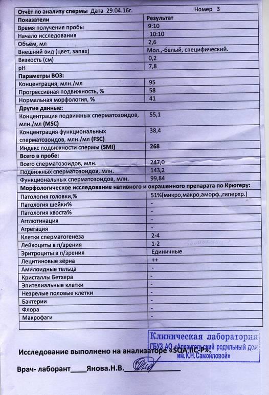 minet-slovar-ozhegova