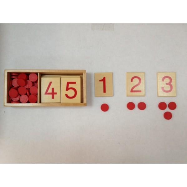 Развивающие логические игры для детей 5 лет подскажите
