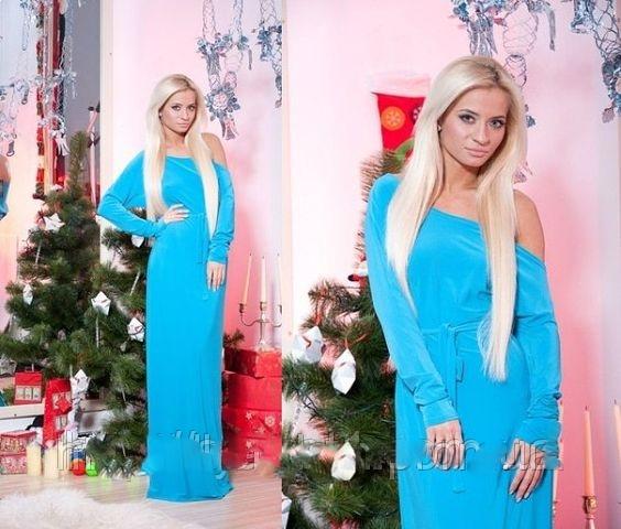 Платья Из Украины Dress Code