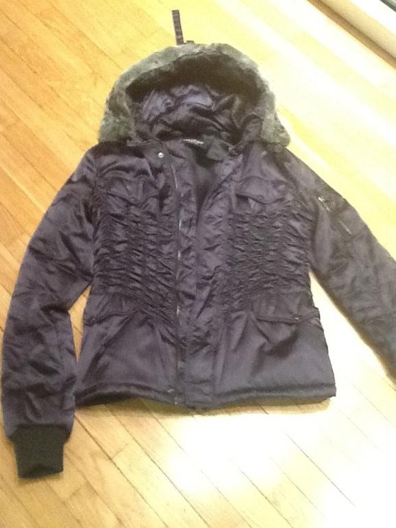Куртка италия размер 42i