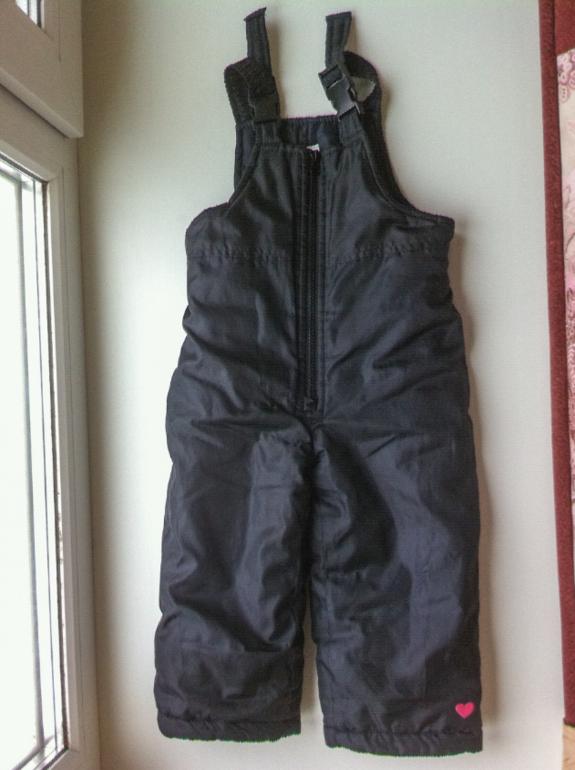 Осенние куртки Самара