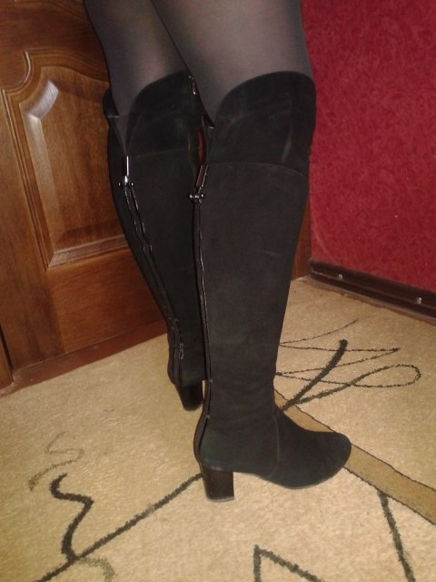 Смотреть полненькие ноги фото 688-29