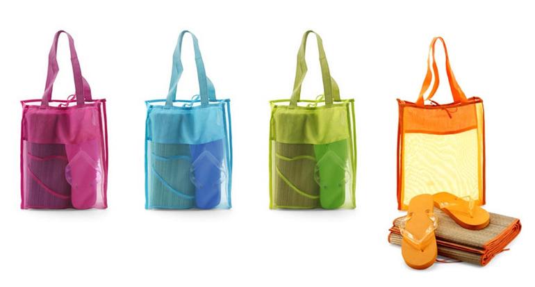 Купить прозрачную сумку киев
