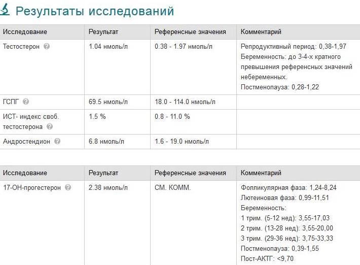ccd8c51ab814325d491d54b852d9252c.jpg