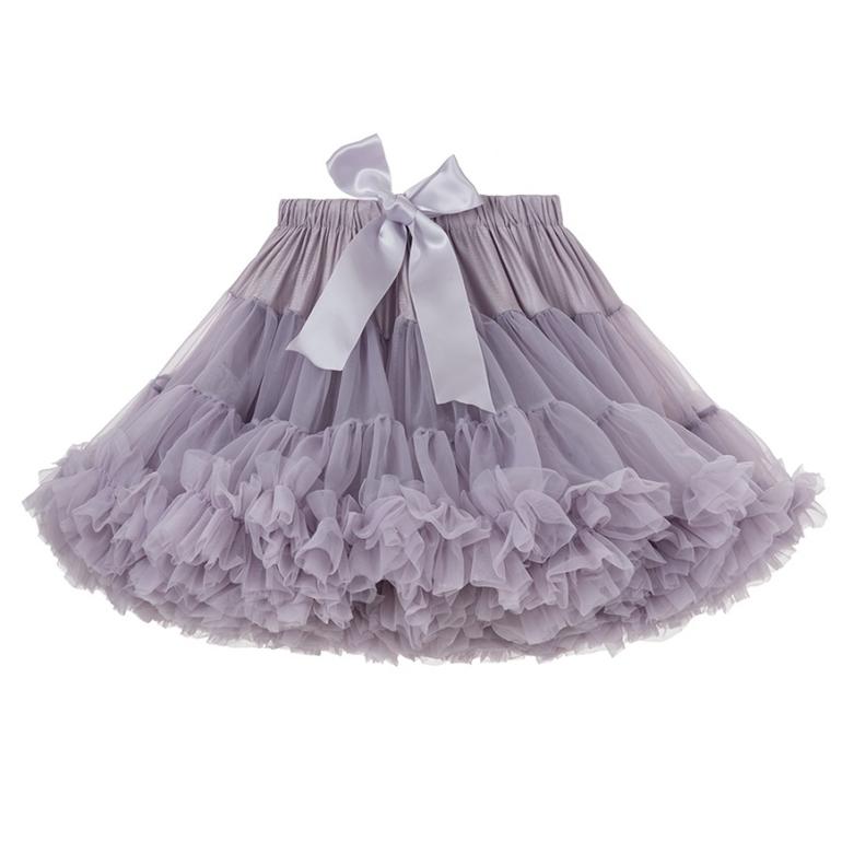 собчак в платье от ульяны сергеенко