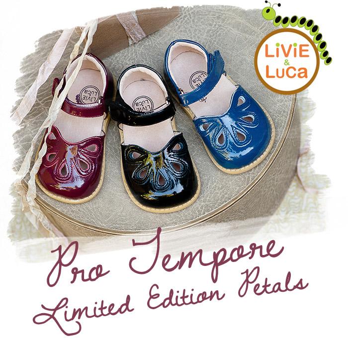 Livie&Luca;, дизайнерская обувка из Америки.сбор заказа)