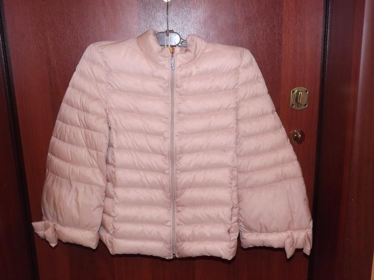 Продам  куртку  Celine  B.  Почта