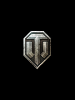 Эмблема вот оф танк 2
