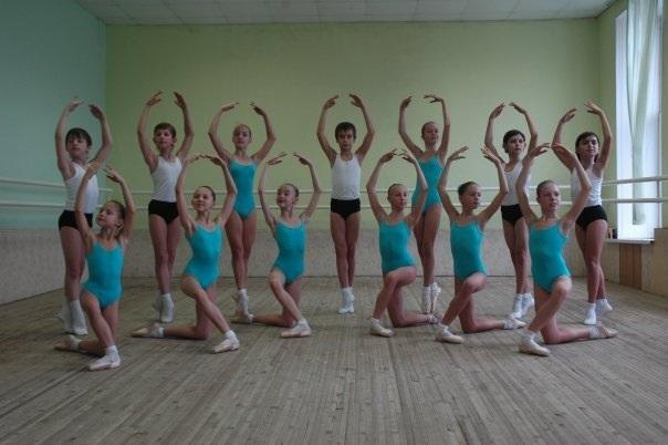 пожаловать мир детский балетный открытый урок фото чтоб только