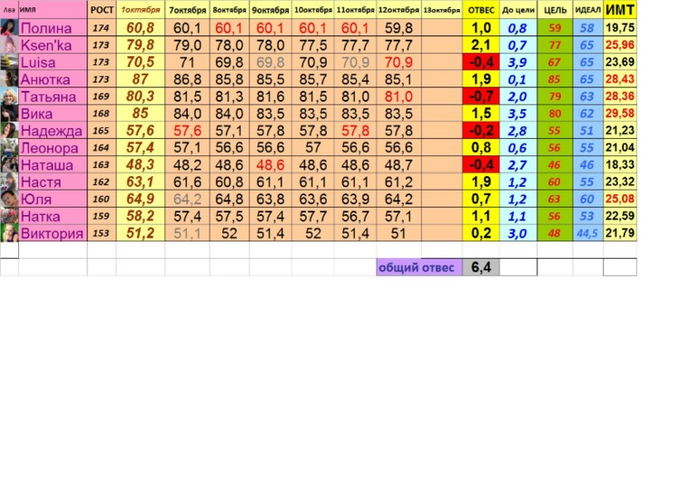 40ade1ddfef54bde30c43d5403fa59ac.jpg