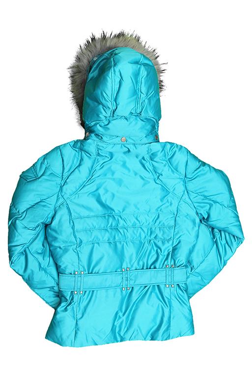 Финские Куртки Luhta