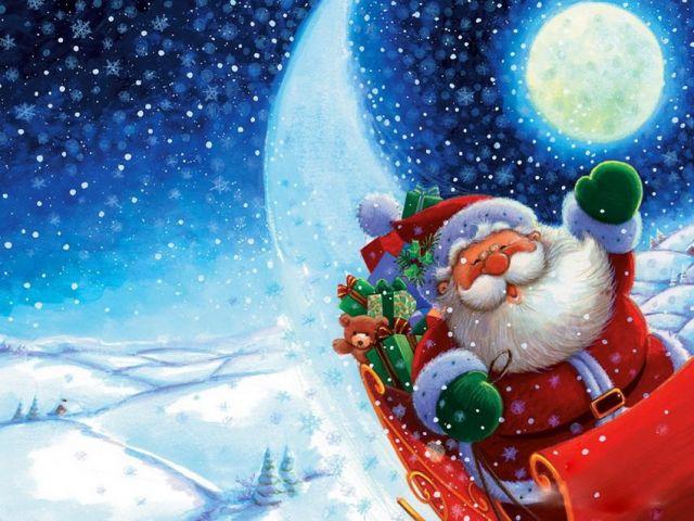 новогоднее  поздравление  АКЦИЯ  для  бб