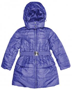 Пальто демисезонное 700руб