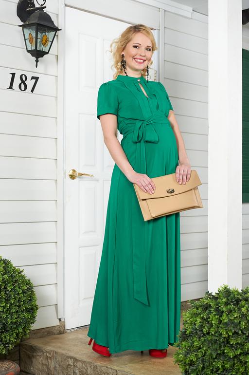 BAMBINOMANIA - шикарная одежда для кормящих мам и беременных. Платья к Новому году! Собираем