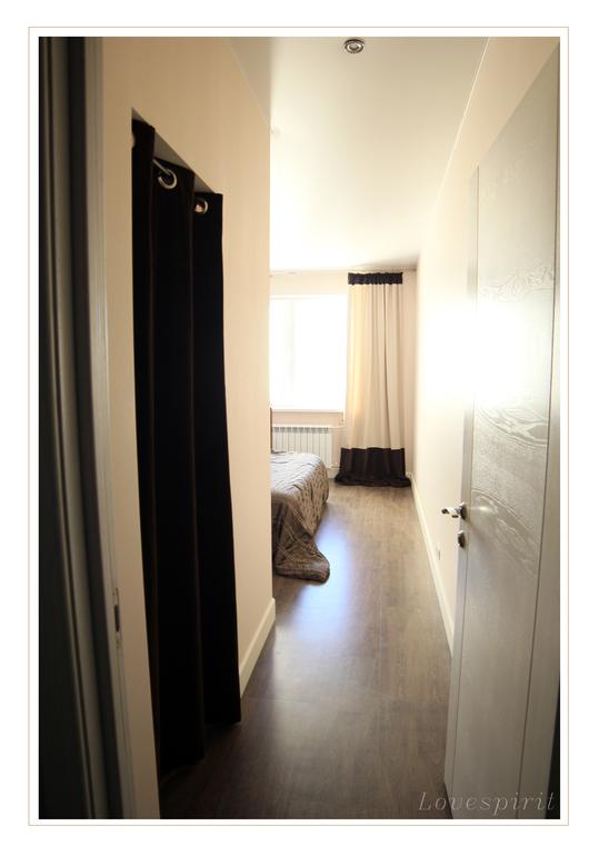 Спальни с гардеробной - Фото Дизайн интерьера