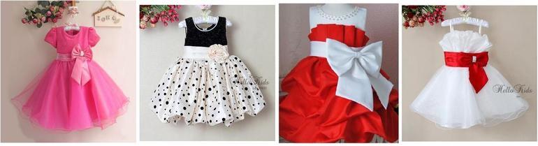 Нарядные платья для принцесс! В наличии! Москва и Регионы.