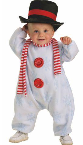 Новогодние костюмы на мальчика своими руками фото