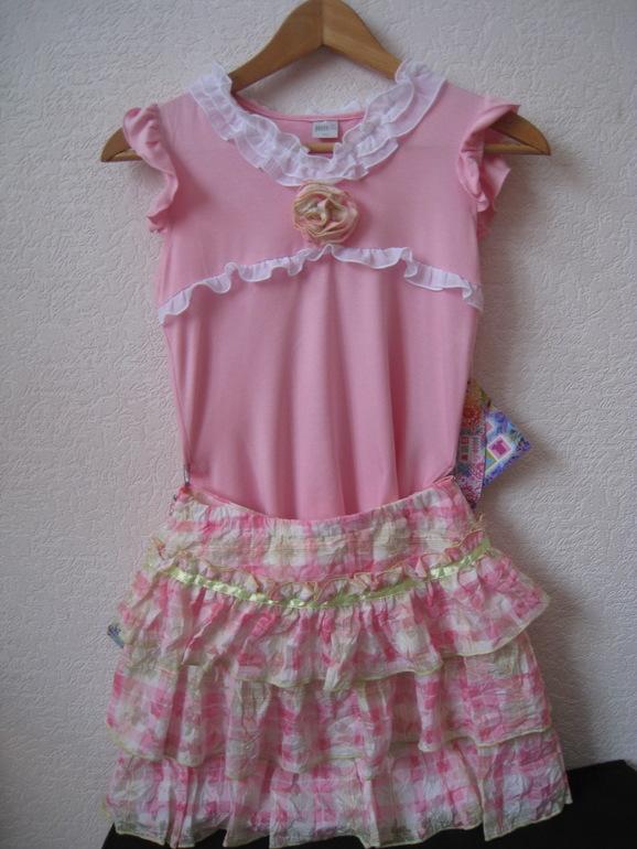 Продам детскую одежду производство ... e78440c7008