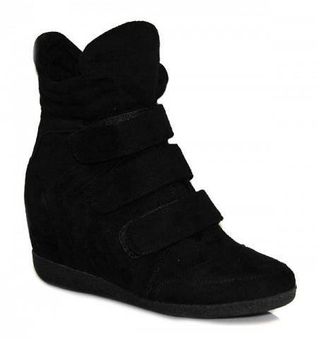 Шикарная обувь по бюджетным ценам.Балетки,мокасины,туфли,сабо,сапоги...