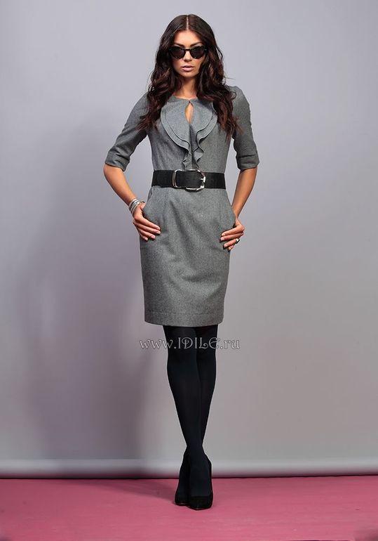 новое платье Lavela 1081