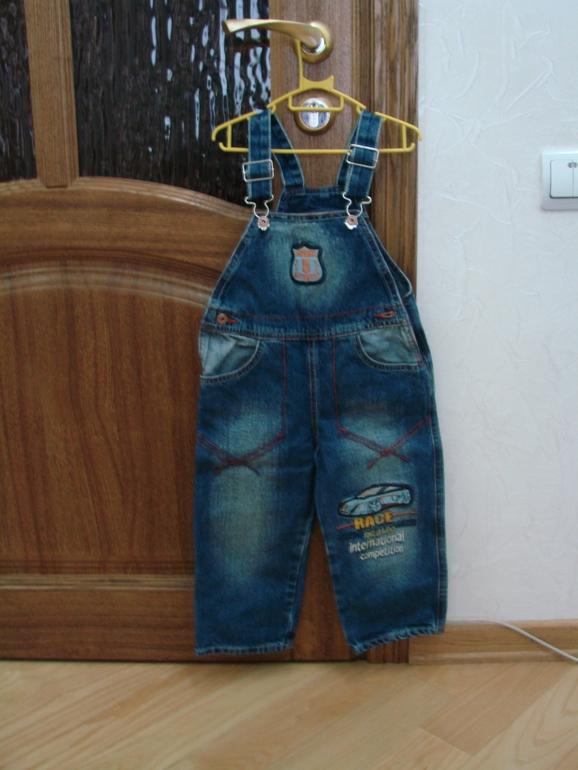 Одежда  на  мальчика  1-4  года