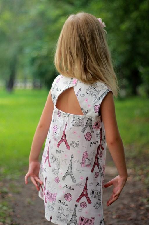 Пояс для платья (66 фото как сделать своими руками, красивые ткани для)
