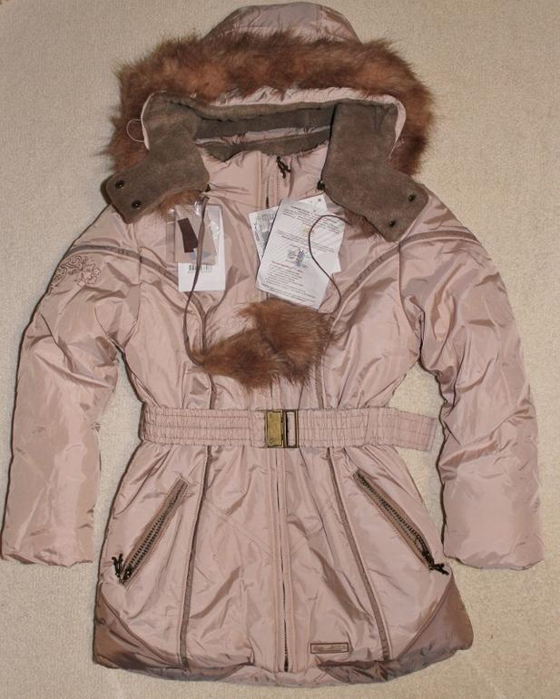 Пальто,  зимний  комплект,  полукомбез,  жилетка,  ветровка  р.104,  110,  116,  128  Мск+регионы