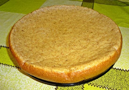 Дю-хлеб и дю-сырники
