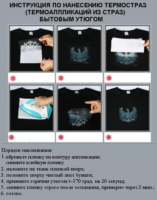 Интернет заказ орифлейм казахстан