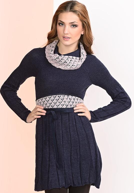 Пристрой женской одежды, 46-50 размер