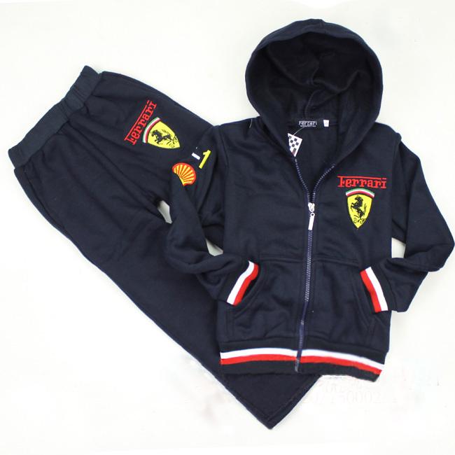 Спортивные костюмы, комплекты Gap Ferrari с начесом - запись ... 818e395a01f