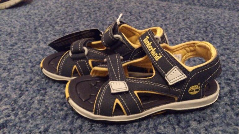 Moon boots луноходы moschino 23-26 35-37 39-41