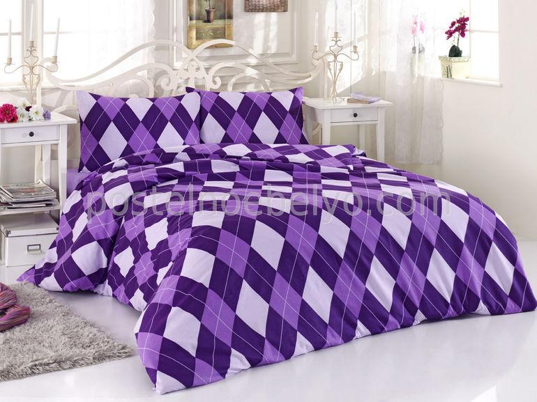 Домашний текстиль от лучших турецких производителей