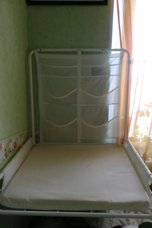 Пеленальный стол икеа настенный
