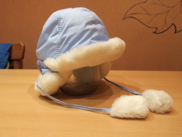 Теплющие  зимние  комбинезоны,  свитера  и  шапки  на  разные  возраста  (ПОЧТА)