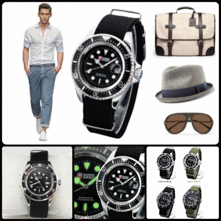 Под заказ для родителей и Ангелочков ) часы, бижутерия, одежда и др ...