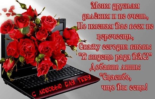 http://cdn5.imgbb.ru/community/90/902985/201608/a3b9b4d92c073a800efa621d80558ef9.jpg