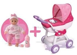 Мой выбор игрушек для дочи!!!!!
