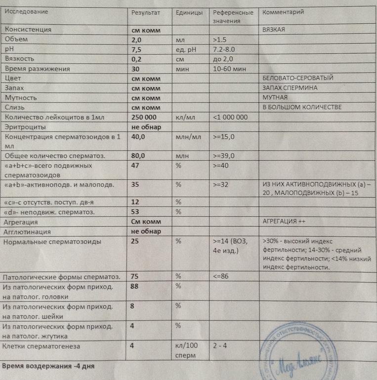 chto-znachit-spermogramma-mar-test