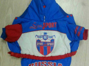 Куртка LimSPORT для чихуа хуа и собак мелких пород