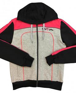 Спортивный костюм ДАХ17-6