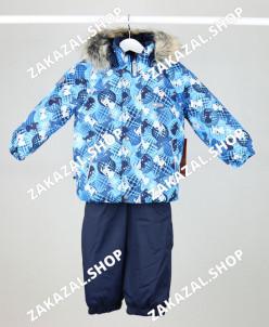 Комплект Lenne ZOOMY 18315 6330